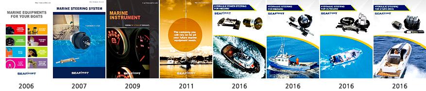 product history thumbnail
