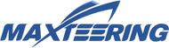 maxteering_logo